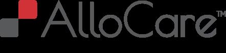 AlloCare Logo