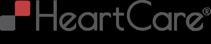 HeartCare Logo