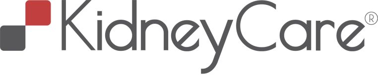 KidneyCare Logo