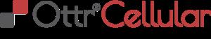 OttrCelular Logo