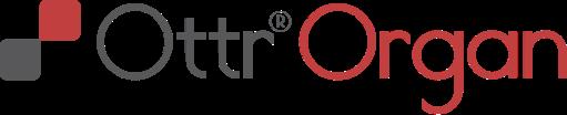 Ottr Organ Logo
