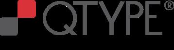 QTYPE Logo