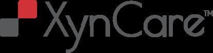 XynCare Logo