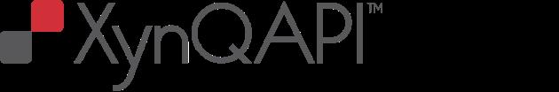XynQAPI Logo