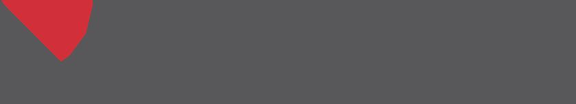 AlloSeq HCT Logo