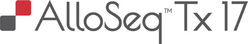 AlloSeq Tx17 Logo