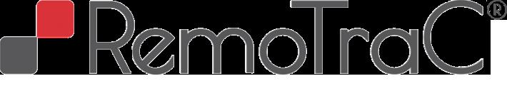 RemoTraC Logo