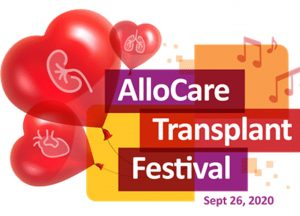 /patients-and-caregivers/our-transplant-journeys/new-allocare-app-makes-post-transplant-tracking-easier-for-patients/