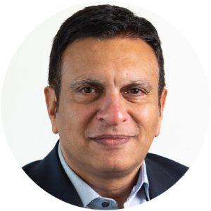 Kashif Rathore