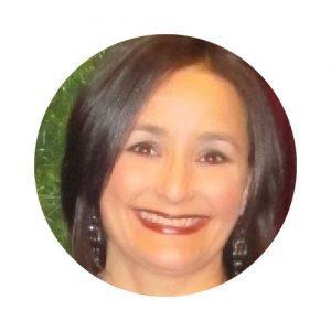 Linda M. Laub