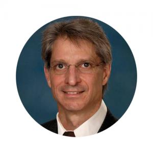 Jonathan Bromberg, MD, PhD