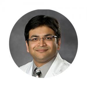 Gaurav Gupta, MD