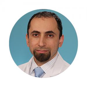 Tarek Alhamad, MD, MS, FACP, FASN