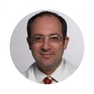 Sander Florman, MD