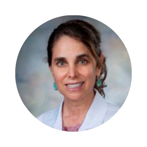 Deborah Jo Levine, MD