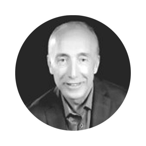 Christopher Boshkos, MD