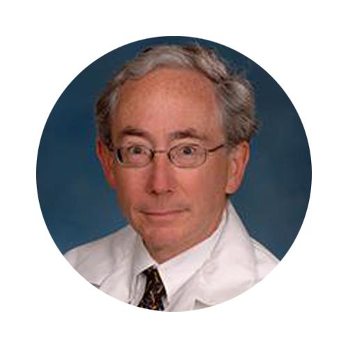 Matthew R. Weir, MD