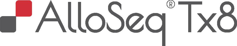 AlloSeq Tx8