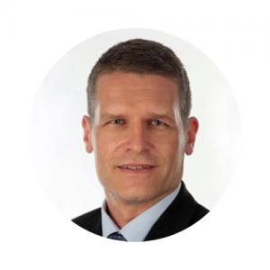 Professor Fritz Diekmann, MD, PhD