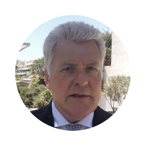 Professor Loannis N. Boletis, MD, PhD