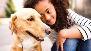 Should Transplant Recipients Have Pets?