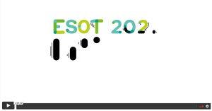 2021 ESOT Webinar