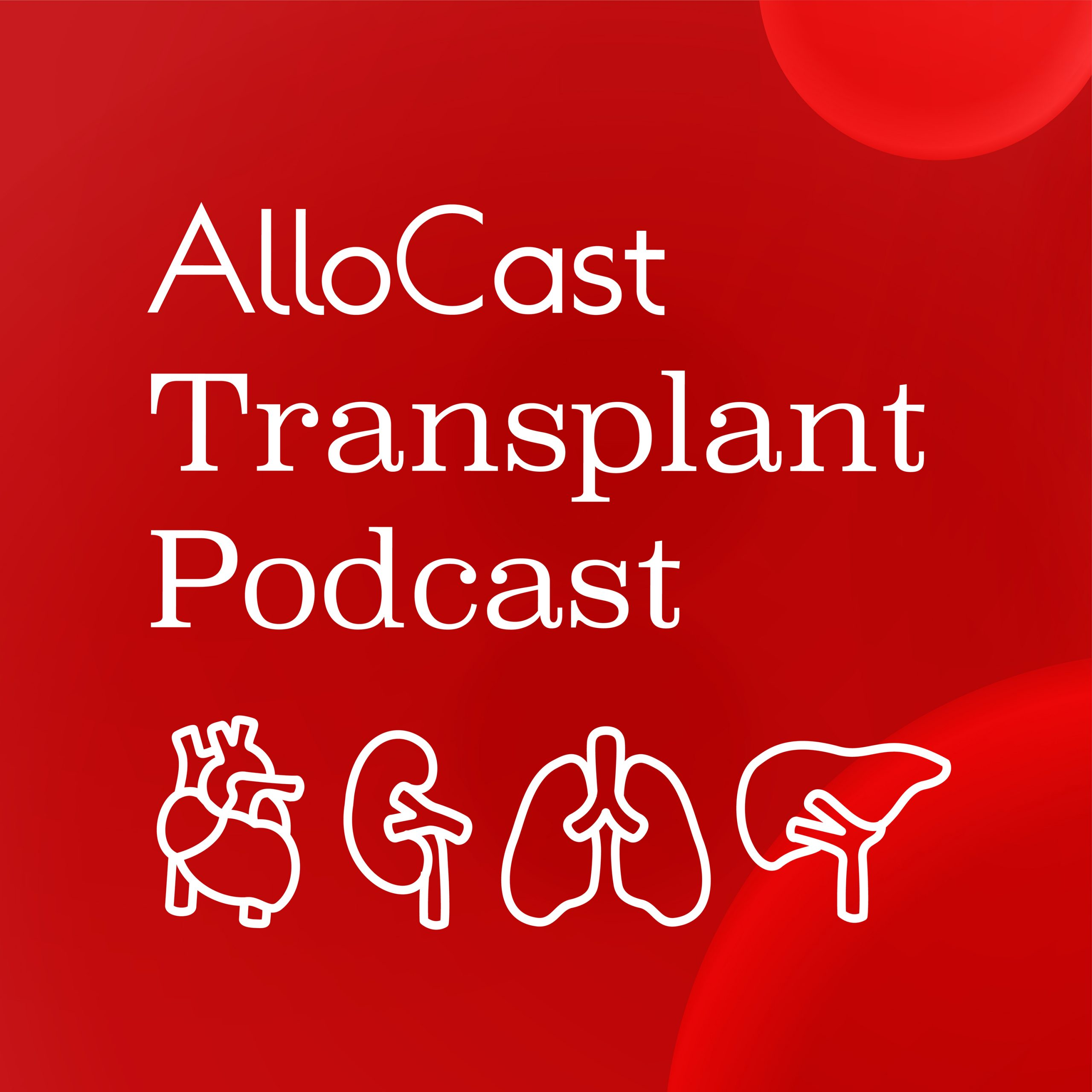 S01 E01 – Easier Health Management for Patients with AlloCare, a Digital Health App for Transplant Patient Management